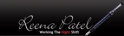 Reena Patel